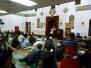 Salah Event 2013