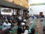 Shaikh Wisam Event 2012