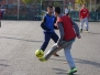 UKIM Sports Football Event 2012
