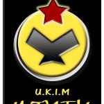 Official_UKIM_Youth_Logo